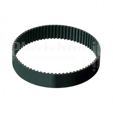 320-2GT-6 toothed belt closed synchronous, 2.00mm pitch 320 teeth