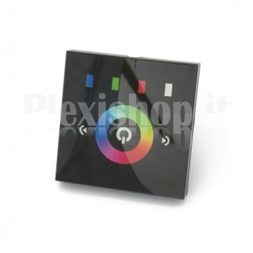 Controller RGB Touch TM08E2