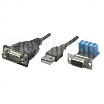 Convertitore da USB a RS485