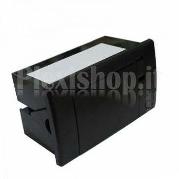 Stampante termica USB