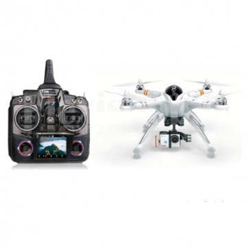 Drone Walkera QR X350 Pro