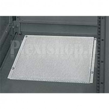 Filtro Antipolvere per Base prof.1000 mm