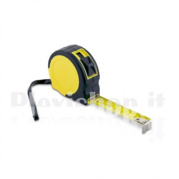 5m Self retratching tape measure