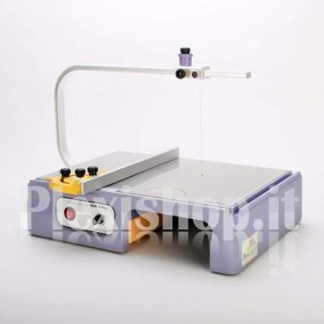 Hotwire Foam Cutter CP4030