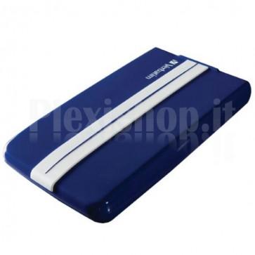 Hard Disk Esterno 2.5'' GT SuperSpeed USB 3.0 1TB Blu