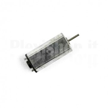 Electric small motor K30