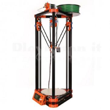 Kossel stampante 3D