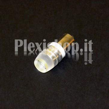 Led Bulb T10 - 12V