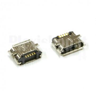 Connettore Micro USB Tipo B