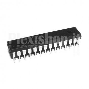 Microprocessore Atmel