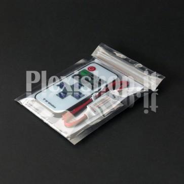 Mini LED Controller 12 A