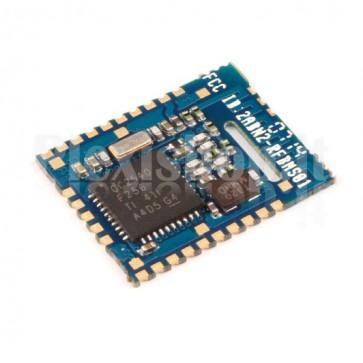 RioRand bluetooh module