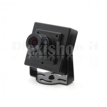Modulo camera HD 700TVL