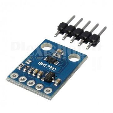 GY-302 module, light sensor