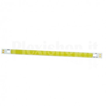 Modulo LED COB a luce fredda, 200mm 10W 1000lm