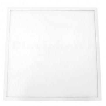Pannello Luminoso a LED 60 x 60 cm 40W Bianco Neutro