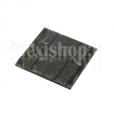 Pannello solare SBE6055