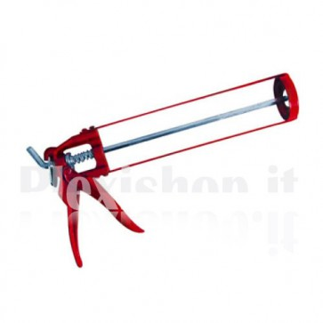 260 mm caulking gun