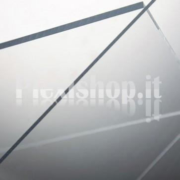 Polycarbonate sheet 1250x2050 sp. 0.75 mm