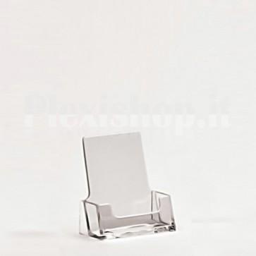 Name Card Holder (55 × 85 mm)