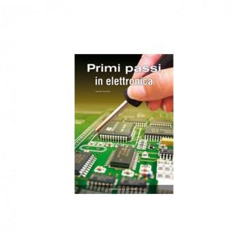 Primi passi in Elettronica