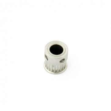 Replacement pulley for Stepstruder ® MK7