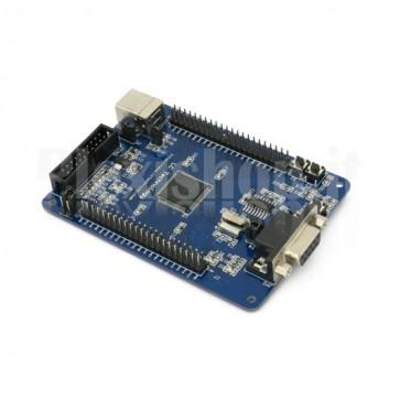 Scheda di sviluppo ARM Cortex-M3 STM32F103VCT6