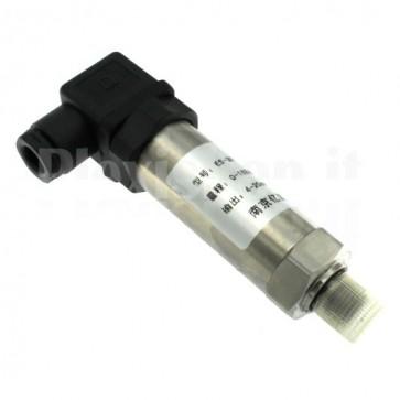 Sensore di pressione Essen ES-30, 0-16 bar