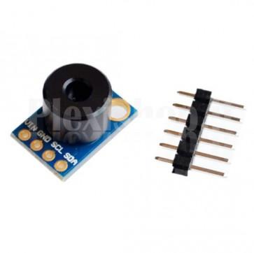 Sensore di temperatura a infrarossi GY-906-BCC