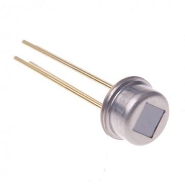 Sensore di temperatura a infrarossi TS118-3