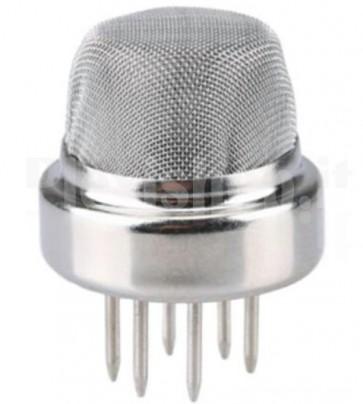 Sensore gas MQ-136 per la rilevazione di Idrogeno, 1-200ppm