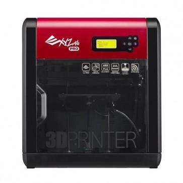 DA VINCI 1.0 PRO 3IN1 - Stampante, Scanner, Laser