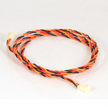 Toolkit Wires [20cm]