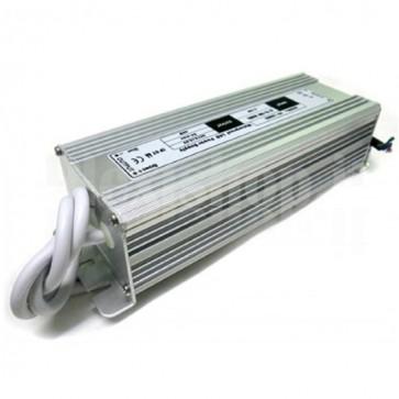 Trasformatore per Illuminazione LED da 20/26W 200/240V