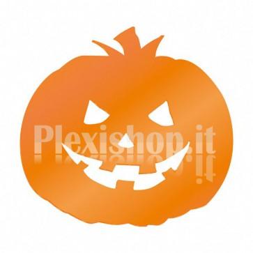2 Halloween pumpkin 70x70