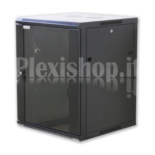 Plexishop.it - Armadio Rack 19