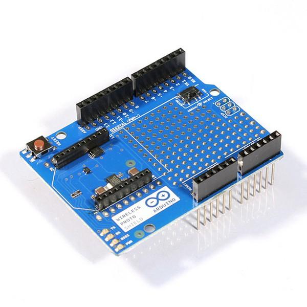Arduino eBay