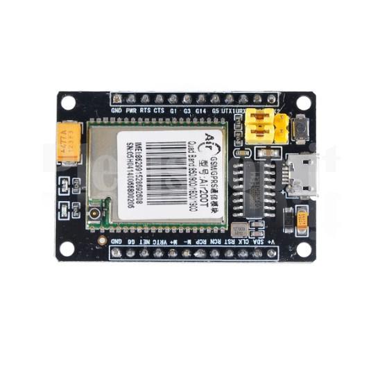 AIR200T GPRS GSM Module for Arduino