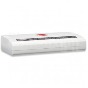 Desktop Ethernet Switch Gigabit 8 porte
