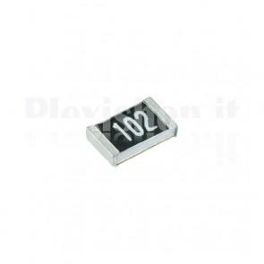 Kit Resistenze SMD 0805