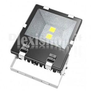 Faro led Industriale 100 W
