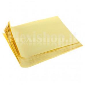 Fogli press'n peel termici A4 per circuiti stampati