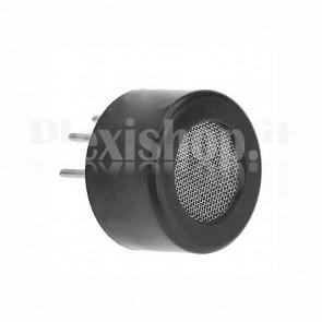 MQ-7 Sensore gas Monossido di Carbonio