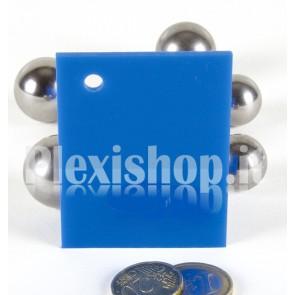Blue 8 ACRIDITE 640 Plexiglass