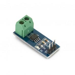 Modulo D108061 - Sensore di Corrente