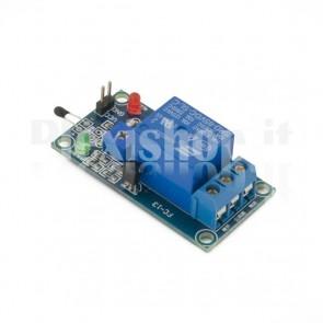 Modulo Sensore Termico FC-13