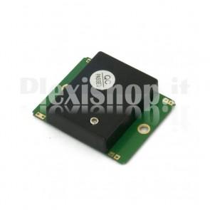 Modulo sensore di movimento HB100