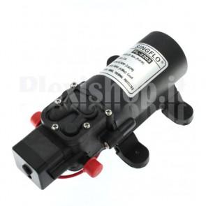 Pompa ad immersione FLO-2203 ad alta pressione, 2.6 l/min.