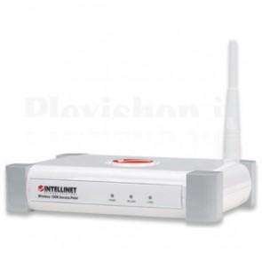 Punto di accesso Wireless 150N