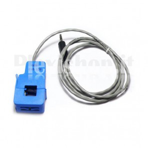 Non-Invasive AC Current Sensor SCT-013-030